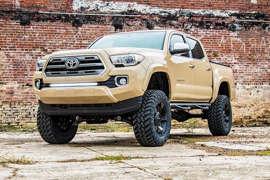 toyota-tacoma-ift-kit-review
