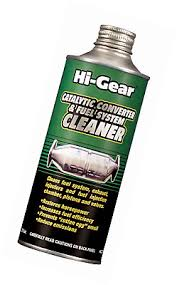 Hi-Gear-HG3270