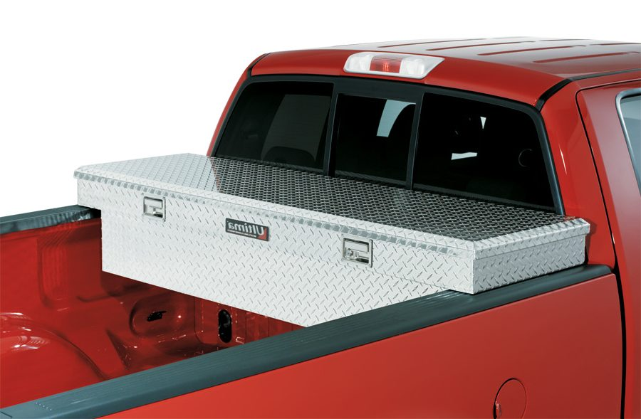best deals on truck tool boxes