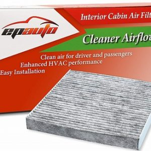 EPAuto-CP134-Premium-Cabin-Air-Filter