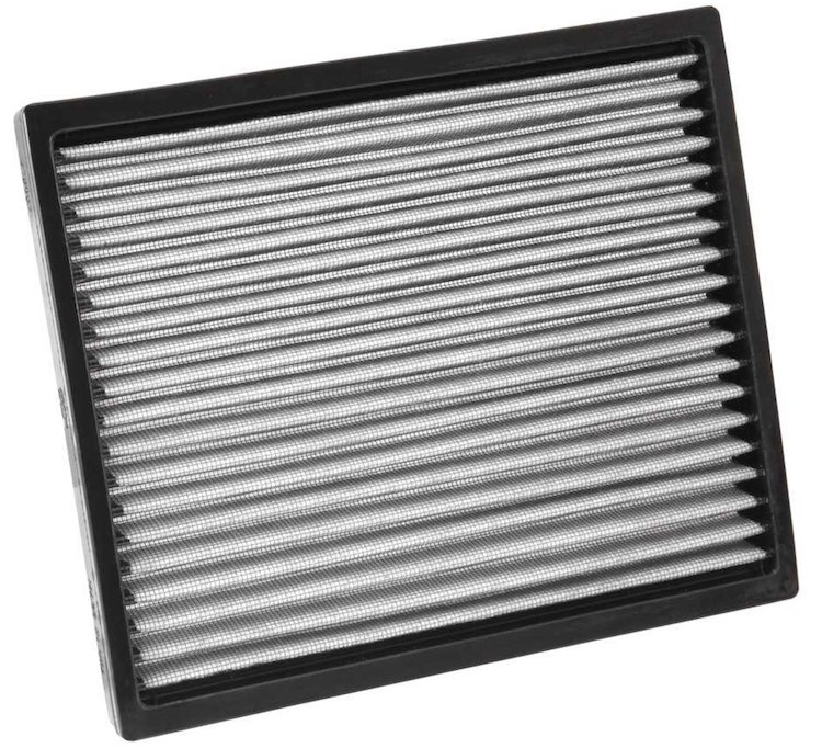 KN-VF2037-Cabin-Air-Filter