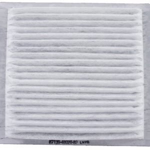 oyota-Genuine-Parts-Cabin-Air-Filter