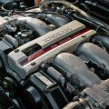 vg30dett engine specs