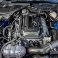 ford 2.3 ecoboost engine