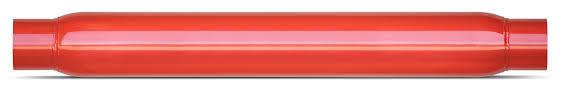 Thrush 24205 Glass Pack Muffler