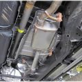 best mufflers for sound and performance