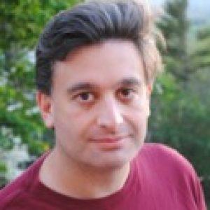Andrew Price