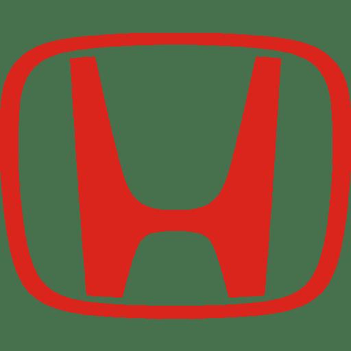 hond logo
