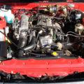 toyota 22r-e engine specs