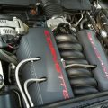 gm ls1 engine specs
