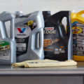 is synthetic engine oil worth it