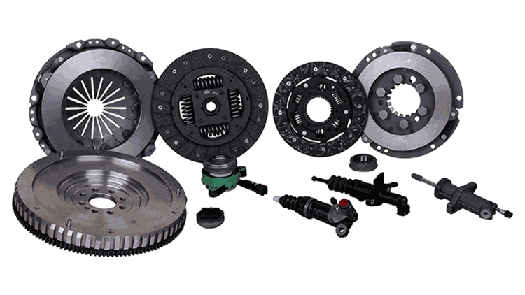 best clutch kit
