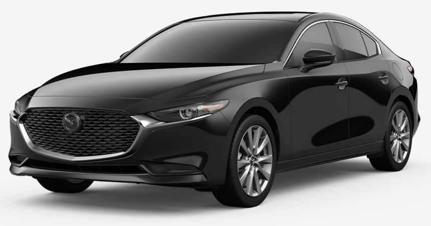 Mazda 3 transmissionfluid capacity